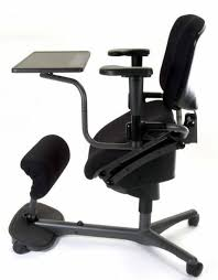 Desk Chair For Lower Back Pain Best Desk Chair For Lower Back Pain Home Design Ideas