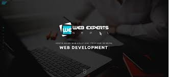 Home Based Web Design Jobs by Home Welcome To Web Experts Nepal