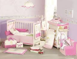 Nursery Room Decoration Ideas Baby Room Decoration Photos Baby Room Decoration Ideas