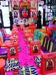 high party supplies 20 best after high birthday images on after
