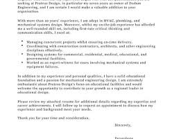 Best Resume Examples For Administrative Assistant by Cover Letter For Construction Administrative Assistant