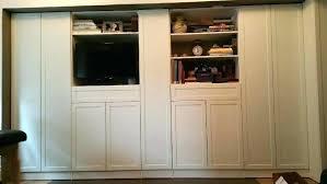 sauder homeplus four shelf storage cabinet sauder homeplus storage cabinet cabinet liked on beautiful design