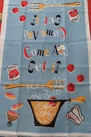 99 best vtlc printed tea towels u0026 kitchen towels for sale images