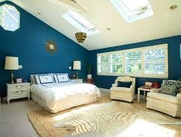 chambre bleu et taupe chambre bleu canard et taupe blanc a int rieur tinapafreezone com