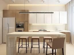 kitchen dining island 81 custom kitchen island ideas beautiful designs designing idea