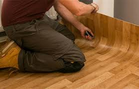 Vinyl Laminate Wood Flooring Walls Flooring Buy It For