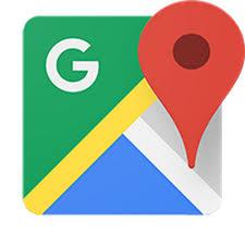 Australia Google Maps Maps Google Blog