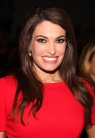 does michelle wear a wig kimberly guilfoyle hair stylebistro