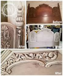 Diy Vintage Headboard by Awesome Antique Headboard Ideas 61 For Diy Upholstered Headboard