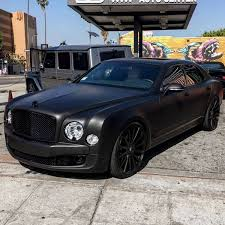mulsanne on rims bentley mulsanne dub magazine on twitter