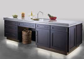universal design kitchen cabinets universal design kitchen cabinets qualified remodeler
