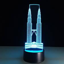 Lights For Home Decor Light Table Build Promotion Shop For Promotional Light Table Build