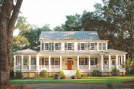 style home plans southern style home plans into the glass distinctive