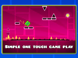 geometry dash apk geometry dash lite android apps on play