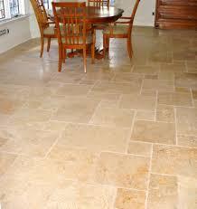 Most Durable Laminate Flooring Vinyl Kitchen Flooring How To Install Laminate Flooring In Kitchen