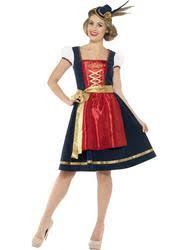 oktoberfest costumes oktoberfest costumes mega fancy dress