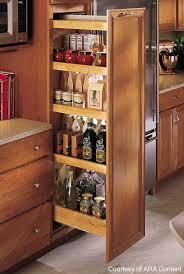 Kitchen 79 by Honey Moon Furniture Kitchen Accessories