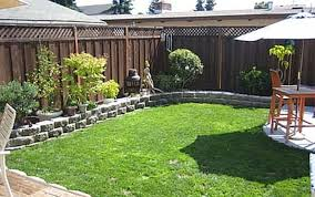 Simple Patio Design Backyard Wonderful Backyard Ideas On A Budget Small Patio Design