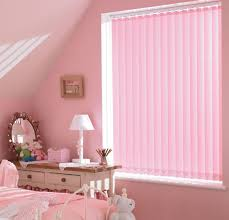 Made To Measure Blinds London Blinds London Up To 70 Off Made To Measure Blinds Free Quote