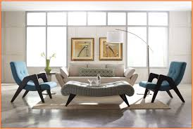 midcentury modern living room home design ideas pictures remodel