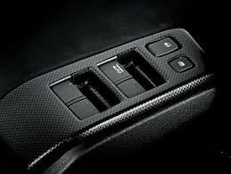 2013 Honda Fit Interior Kyoei Usa Oem Interior Trim Door Switch Panel For Honda Fit Interior
