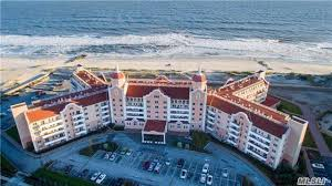 long beach ny county 100 long beach ny county color rosie the riveters in living