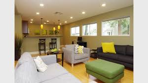3 Bedroom Apartments In Sacramento by The Luxe Apartments For Rent In Sacramento Ca Forrent Com