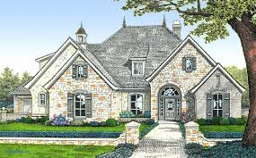 house plans french country acadiana design house plans lovely louisiana style house plans