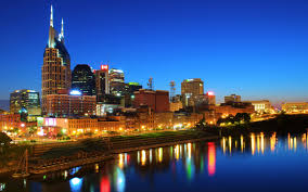 Tennessee smart traveler images Nashville the capital city of tennessee tedy travel jpg