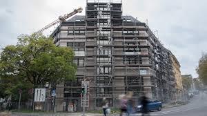 Bad Berg Stuttgart Ludwigsburger Geschäftsmann Vor Gericht Vorsätzlicher Bankrott In