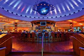 Hard Rock Hotel Las Vegas Map by Renovation Of Hard Rock Hotel Center Bar To Hit 3 4 Million