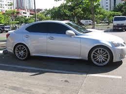 lexus is 250 san antonio tx is250 or 09 tsx car audio diymobileaudio com car stereo forum