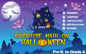 amazon com math bingo and math drills challenge learning games