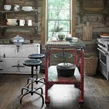 lake home interiors rustic lake house decorating ideas cabin decor ideas