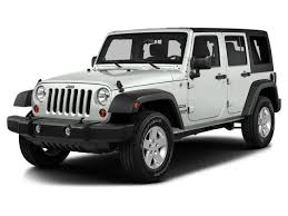 jeep wrangler electronic stability used 2016 jeep wrangler unlimited 4wd rubicon for sale na id