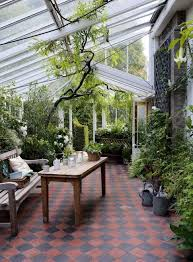 17 conservatories and garden rooms ideas garden shed renovation