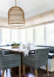 white woven pendant light awesome easy diy woven pendant light from a target basket in basket