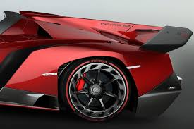 Lamborghini Veneno Year - lamborghini u0027s exotic veneno roadster will take you to 355km h or