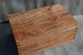 personalized wooden keepsake box custom engraved wooden keepsake box
