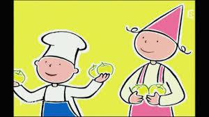 recette cuisine enfants recette du crumble aux pommes la cuisine est un jeu d enfants