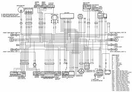 car wiring diagram suzuki wiring diagrams instruction