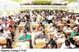 unn 2016 post utme registration closing date