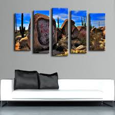 Home Decor Wall Paintings Compare Prices On Sheet Rock Wall Online Shopping Buy Low Price