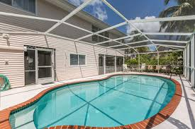 280 ostego drive house ra165347 redawning