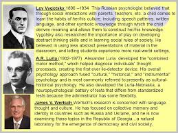 language setting pattern used in society theories and theorists ppt download
