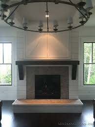direct vent fireplace wholesteading com