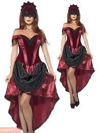 venetian costume venetian burlesque fancy dress costume day of the