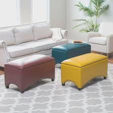 living room new storage bench living room decoration ideas cheap