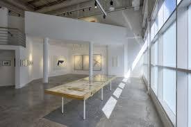 Art Home Jean Paul Najar Foundation For Contemporary Art Home