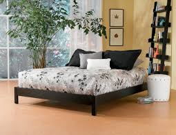 platform beds los angeles best mattress store